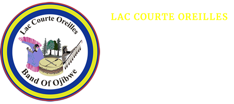 lco-tribal-court-logo-19